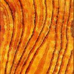 Tecnica Mista su Poliuretano - 81x102